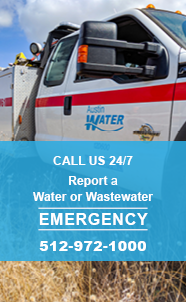 24-7 Water Emergencies