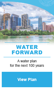Water Forward Plan