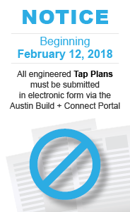 Electronic Filing - Austin Build Connect