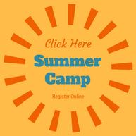Summer Camp Registrations