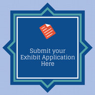 Asian American Resource Center Exhibits Application