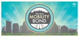 Mobility Bond