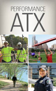 Performance ATX-large promo