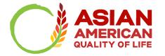 SOEA Asian American QOL Small Promo