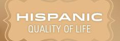 SOEA Hispanic QOL Small Promo