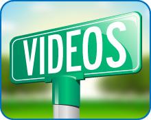 RR video large promo