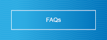 Read the FAQs about OSSF Nitrogen Reduction Systems