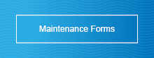 Learn about the maintenance requirements for your OSSF system.