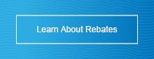 Apply for water saving rebates