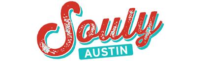 Souly Austin logo