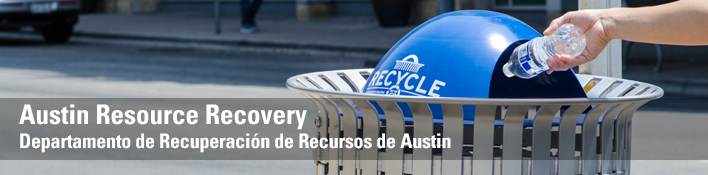 Austin Recycling Schedule 2019 My Collection Schedule | Austin Resource Recovery | AustinTexas
