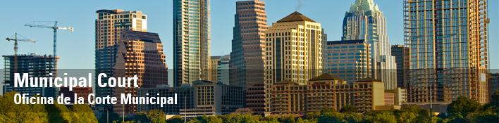 Southlake, TX - Official Website
