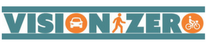 Vision Zero Program
