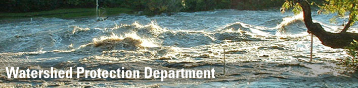 Watershed Protection   AustinTexas.gov - The Official Website of ...