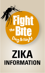 Zika Information