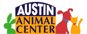 View Adoptable Pets | Animal Services | AustinTexas gov