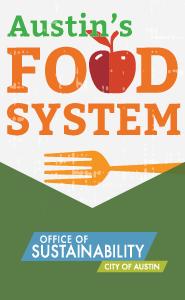 Food System Promo