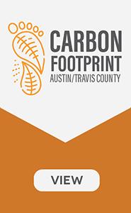 Austin/Travis County Carbon Footprint