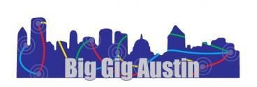 Biggigaustin logo