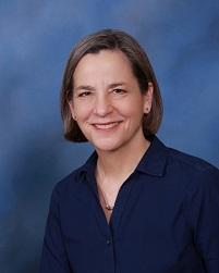 Morgan Morgan, City Attorney