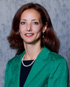 Council Member Kathie Tovo