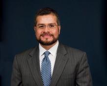Peter Valdez