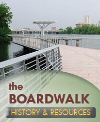 Boardwalk History and Resources