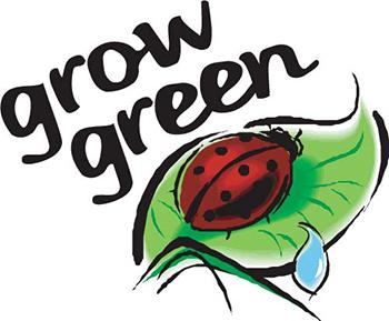 Grow Green - City of Austin