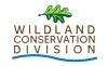 Wildland Conservation Division logo