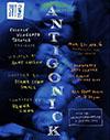 Salvage Vanguard Theater Presents Antigonick by Anne Carson