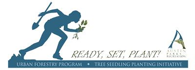 Ready, Set, Plant!
