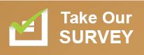 Cemetery survey