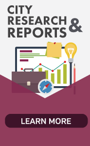 City Research and Reports