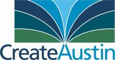 create austin banner