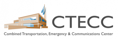 Combined Transportation, Emergency & Communications Center (CTECC)