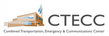 Combined Transportation, Emergency & Communications Center (CTECC)