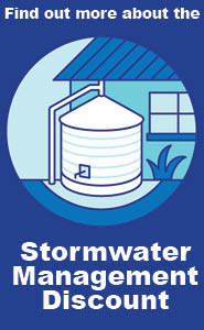 Stormwater Management Discount Page