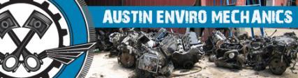 Austin Enviro Mechanics