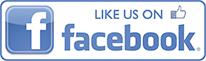 Find Watershed on Facebook