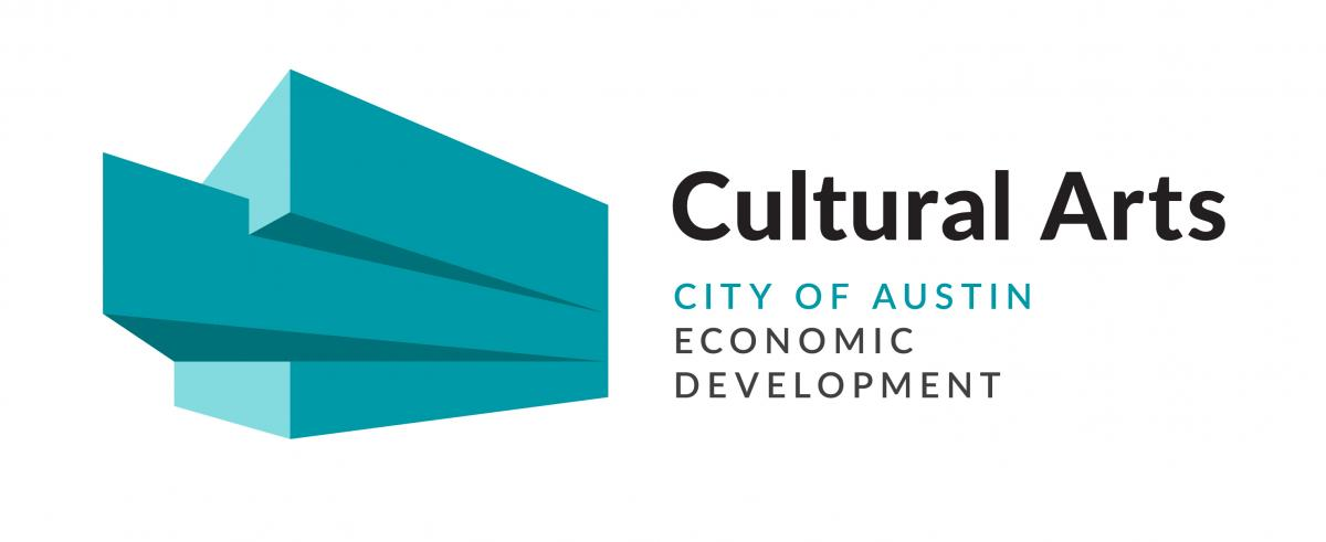 Cultural Heritage Festivals Program Economic Development