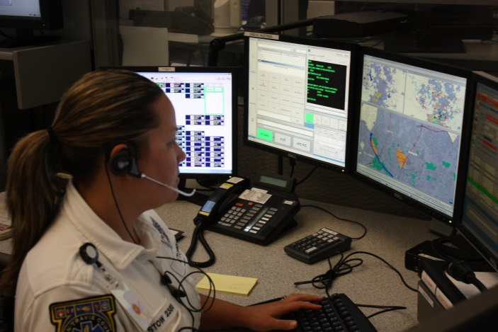 Ems Medic I Communications Austintexas Gov The