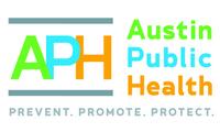 Austin Public Health Image