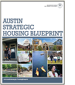 Cover of Blueprint Strategy