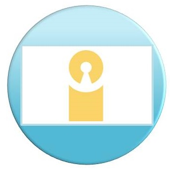 Resources Open Government icon link