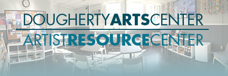 Artist Resource Center