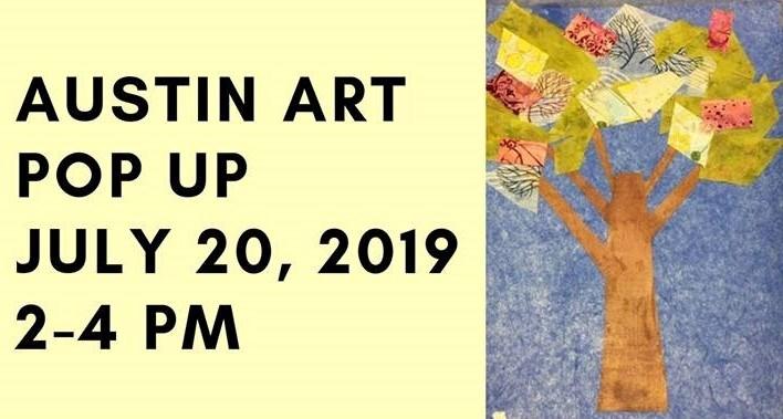 Dougherty Arts Center - Programs and Events | AustinTexas gov - The