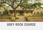 Grey Rock Club