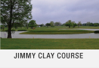Jimmy Clay Course