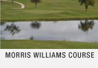 Morris Williams Course