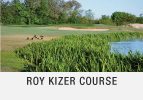 Roy Kizer Course